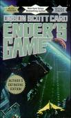 enders-game-cover (1)
