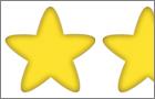 1.5 star