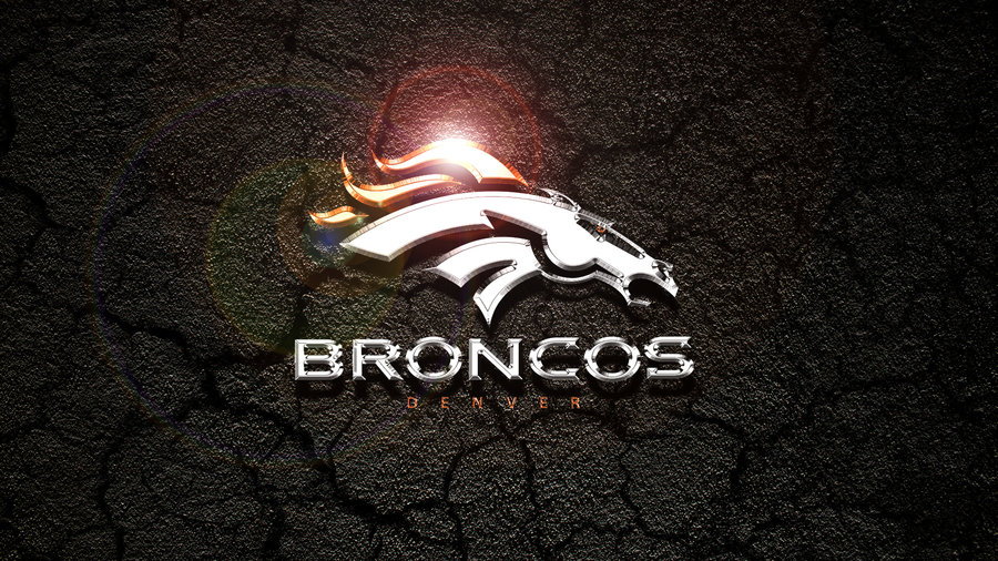 Why i am cheering for the broncos my renaissance - Cool broncos wallpapers ...