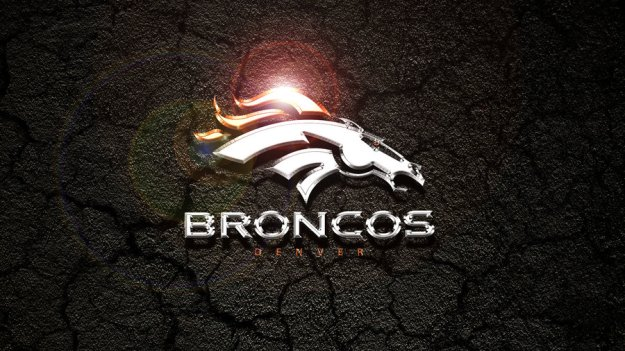 denver_broncos_wallpaper_by_bigburgy-d5rl321