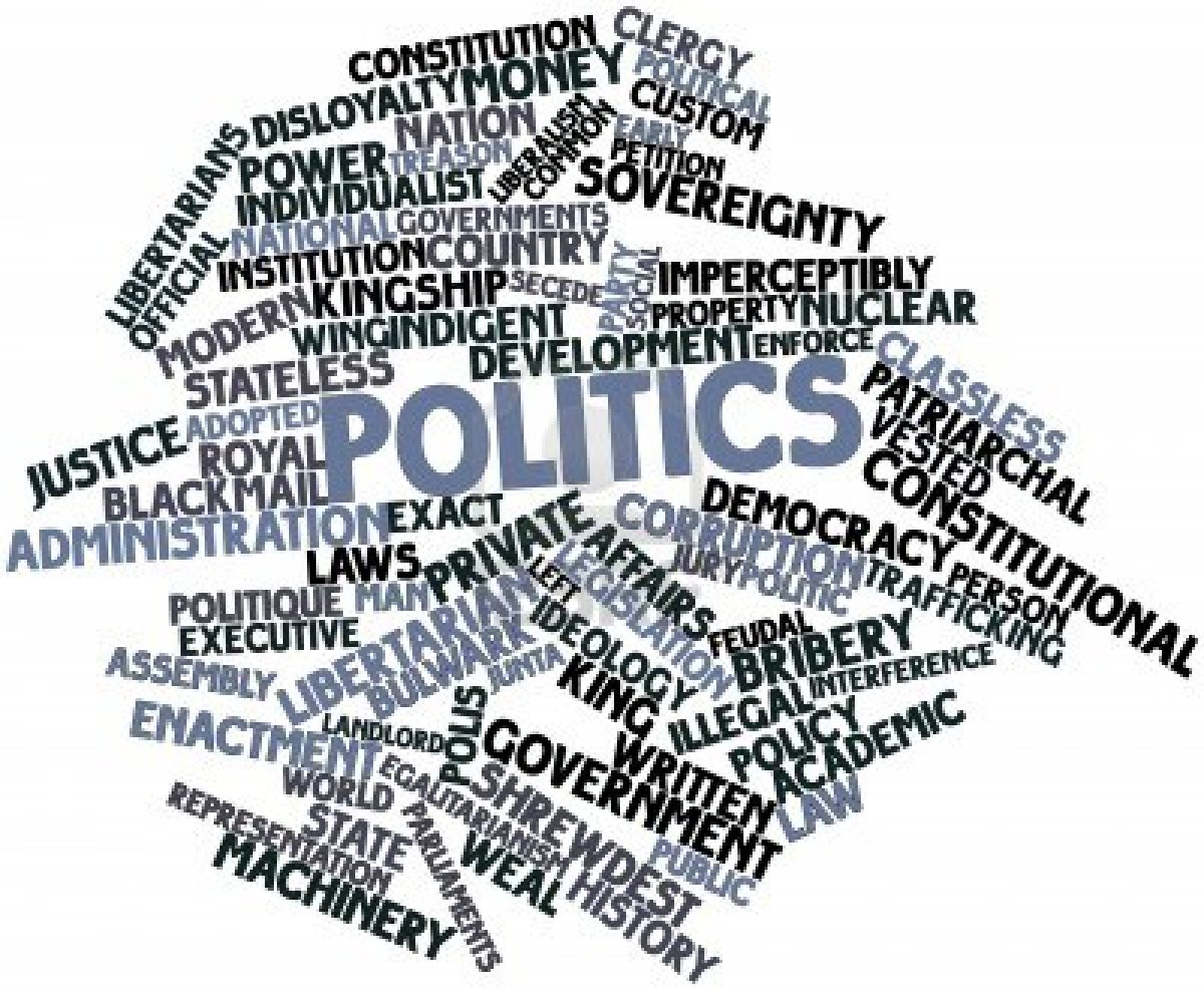 "the definition of political success according to aristotle Supplement: characteristics and problems of aristotle's politics 2  operates, maintains a legal system according to universal principles (en vi8 and x9)  aristotle defines the constitution as ""a certain ordering of the."