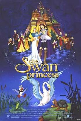 Swan_princess_(1994)