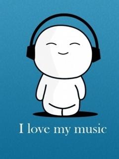 62967-music-lover