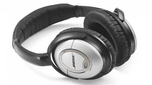 Bose QuietComfort 15-900-100