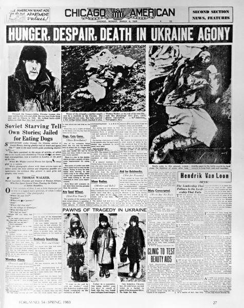 Holodomor1