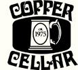 rest_logo_coppercellar
