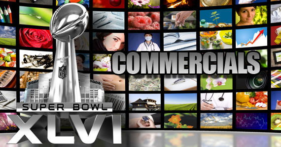 super-bowl-commercials-2012-header.jpg