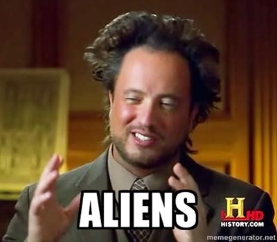 aliens-meme-image