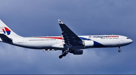 Was-Malaysia-Airlines-Flight-MH370-Hijacked-by-Hackers