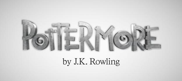 40_potter-logo