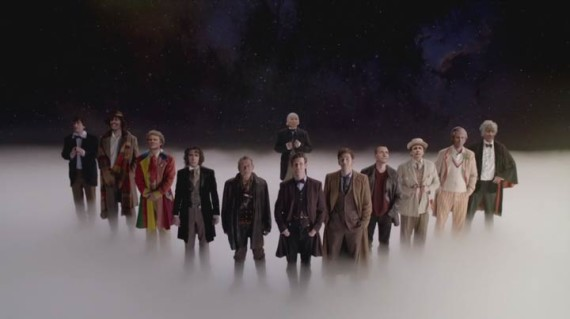 all-doctors-day-of-the-doctor-570x319