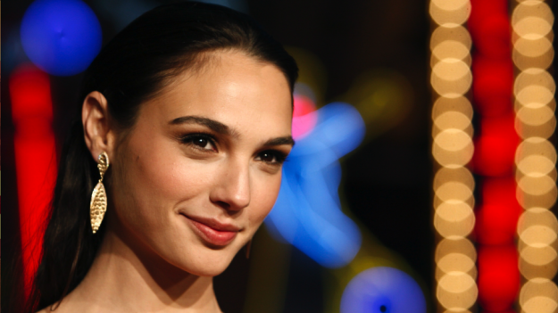 gal-gadot-wonder-woman-970x0