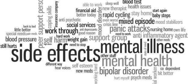mental-health-704x318