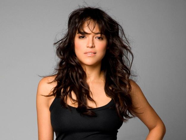 Michelle-Rodriguez-2242