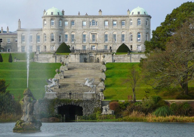 powerscourt_estate_