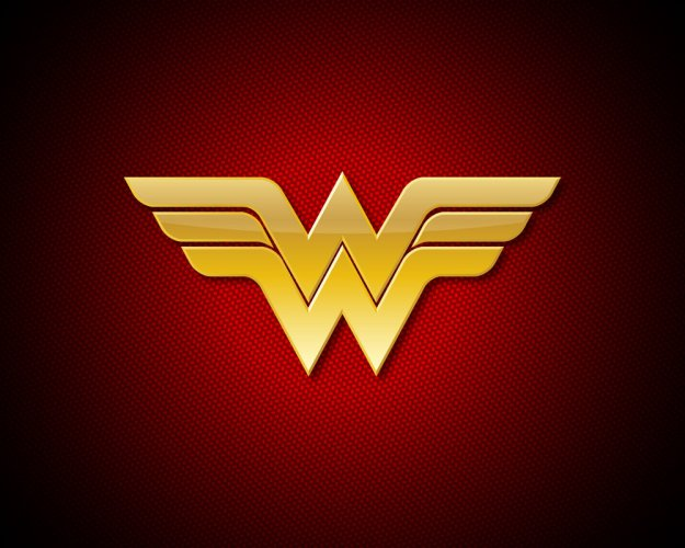 Wonder_Woman_Wallpaper_by_SpazChicken