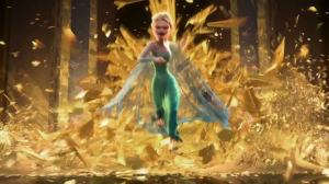 frozen-spot-holiday-2013-kristen-bell-disney-princess-movie-hd