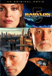 babylon-5-the-lost-tales