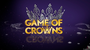 game of crownd