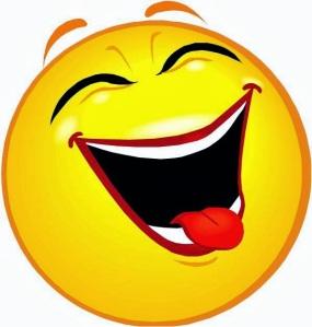 laughing-fem-emoticon