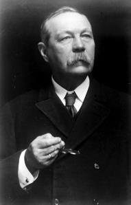 Sir_Arthur_Conan_Doyle