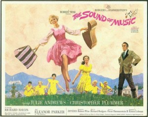 the-sound-of-music-original-POSTERxlnt