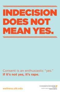 Consent-13