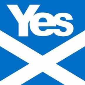 yesscotland3