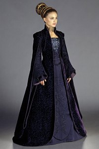1694478-front_padme