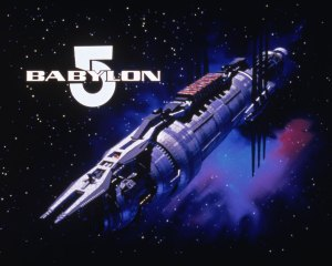 Babylon-5-Station-babylon-5-10824721-1280-1024