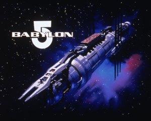 Babylon-5-Station-babylon-5-10824721-1280-1024