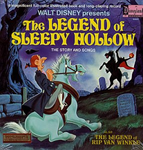 Disney-All-The-Legend-Of-Sle-284256