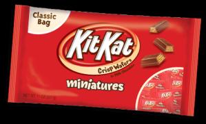 KitKat_MilkMinis