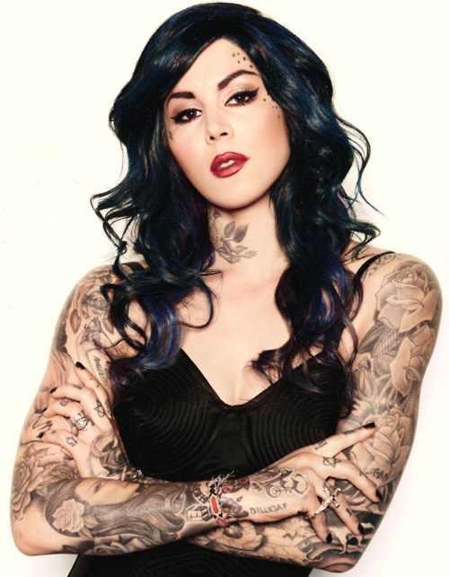 Kat-Von-D-Tattoos-3