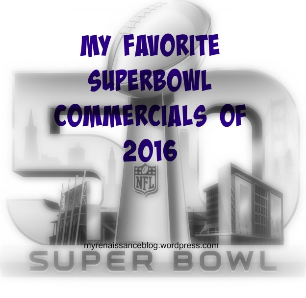 superbowl fav